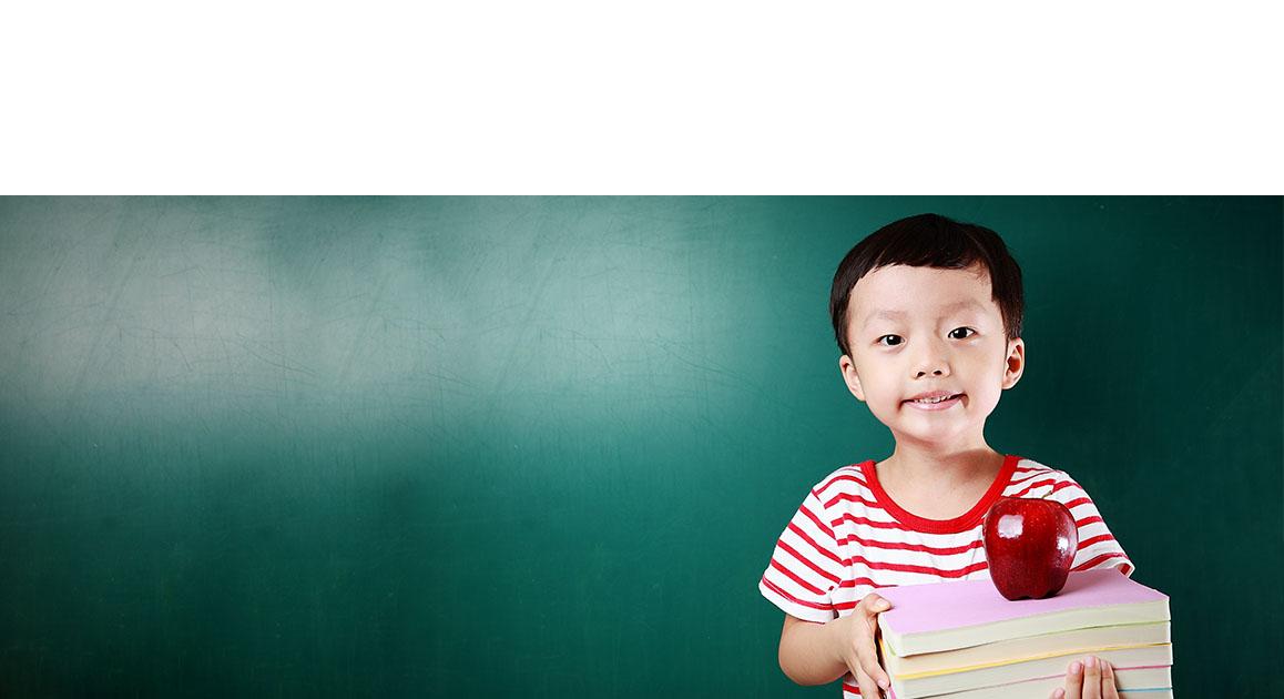 LCA Curriculum